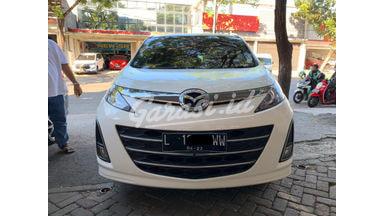2012 Mazda Biante 2.0 - Terawat,Siap Pakai, second berkualitas,  Kondisi Ok & Terawat