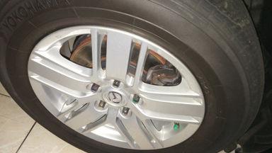 2012 Mazda 8 . - Kondisi Mulus Siap Pakai (s-7)