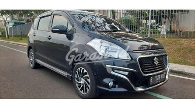 2013 Suzuki Ertiga DREZA GS - Mulus Siap Pakai