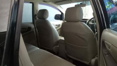 2015 Toyota Kijang Innova G - Menerima Cicilan (s-2)