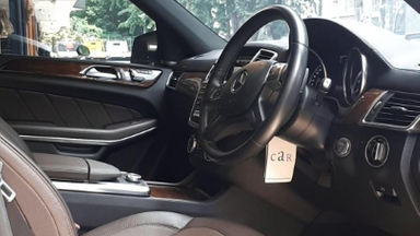 2014 Mercedes Benz GL 500 AMG - Istimewa (s-3)
