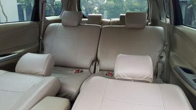 2014 Daihatsu Xenia R Deluxe 1.3 - Mulus Terawat Istimewa Siap Pakai (s-3)