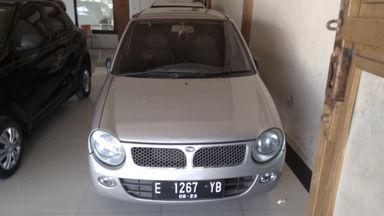 2004 Daihatsu Ceria 1.0 - Terawat