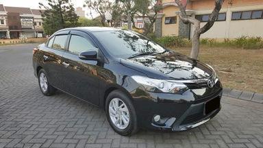 2013 Toyota Vios G - Mobil Pilihan (s-2)