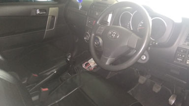 2014 Toyota Rush TRD SPORT - Nyaman Terawat (s-3)