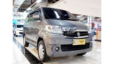 2009 Suzuki APV GX - Barang Mulus