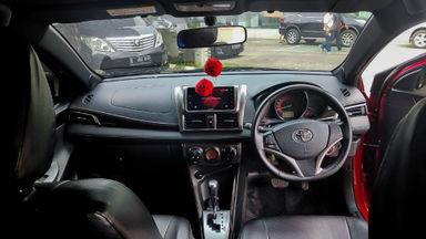 2017 Toyota Yaris S TRD - Mobil Pilihan (s-3)