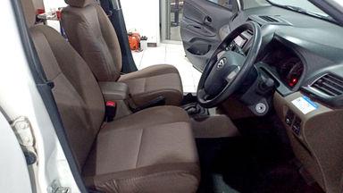 2019 Daihatsu Xenia X DELUXE - Harga Terjangkau (s-5)