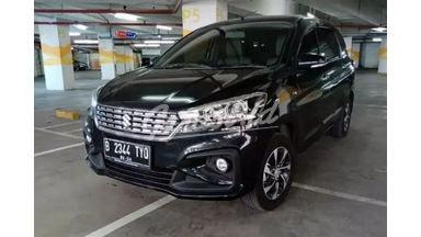 2019 Suzuki Ertiga GX - Barang Bagus Dan Harga Menarik