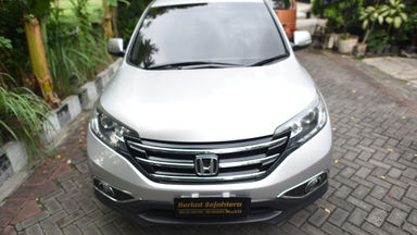 2013 Honda CR-V E Prestige - Kondisi Mulus Tinggal Pakai (s-1)