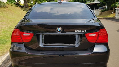 2012 BMW 3 Series 320i Executive - E 90 LCI (s-5)