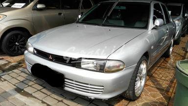 1994 Mitsubishi Lancer GLX - SIAP PAKAI !