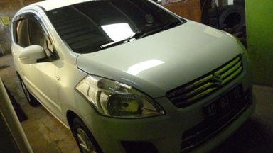 2013 Peugeot Expert GX - Mulus Terawat