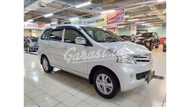 2015 Daihatsu Xenia R Dlx - Unit Sangat Bagus