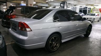 2003 Honda Civic ES VTIS 1.8 - Cash/ Kredit (s-4)