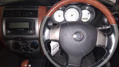 2013 Nissan Grand Livina 1.5 - Istimewa Seperti Baru (s-3)