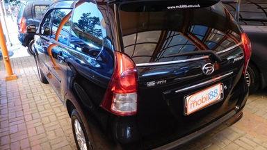 2012 Daihatsu Xenia R DELUXE 1.3 MT - Kondisi Mulus (s-1)