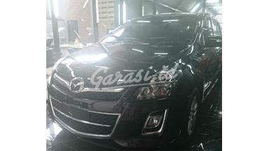 2011 Mazda 8 - Kondisi Terawat Siap Pakai