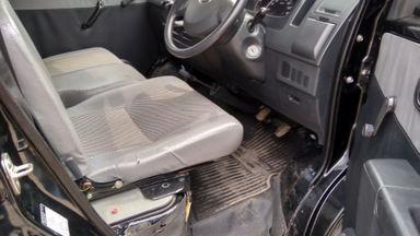2014 Daihatsu Gran Max PICK UP - Mulus Terawat (s-4)