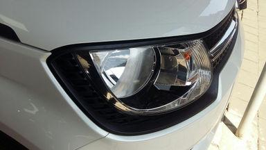 2013 Suzuki Ignis 1.2 - Barang Istimewa (s-3)