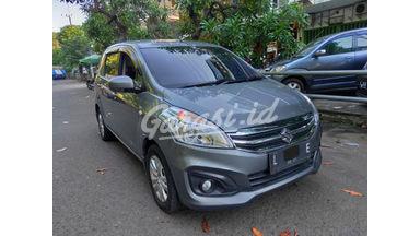 2016 Suzuki Ertiga Gl - Cash/ Kredit