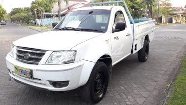 2013 TATA Xenon RX - Bekas Berkualitas