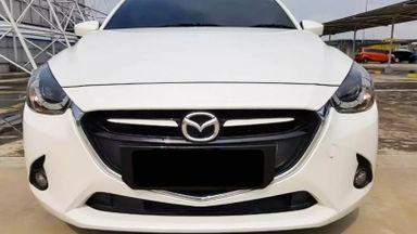 2016 Mazda 2 AT - Mobil Pilihan (s-1)