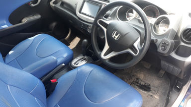 2012 Honda Jazz Ra At - Barang Mulus (s-4)