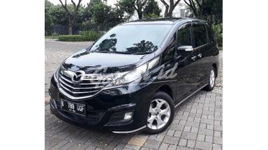 2013 Mazda Biante Skyactiv - Kredit Bisa Dibantu Tdp Ringan