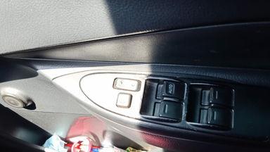 2008 Toyota Vios G - Pemakaian Pribadi (s-4)