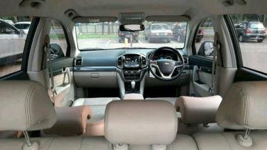 2017 Chevrolet Captiva 2.0 - istimewa (s-5)