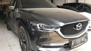 2017 Mazda CX-5 Elite - Sangat Istimewa