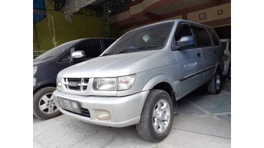 2004 Isuzu Panther LS Turbo - Terawat & Siap Pakai