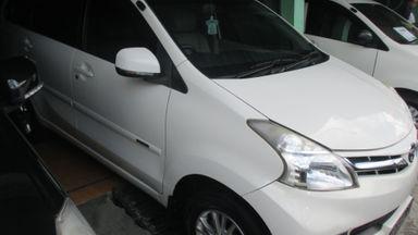 2013 Daihatsu Xenia R - Nyaman Terawat (s-1)