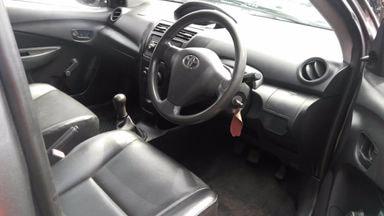 2012 Toyota Limo 1.5 - SIAP PAKAI! (s-2)