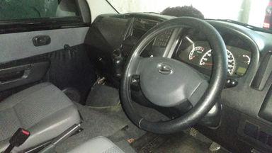 2013 Daihatsu Gran Max D - mulus terawat, kondisi OK, Tangguh (s-5)