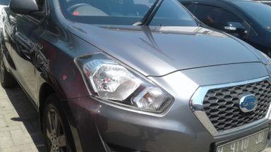 2016 Datsun Go+ PANCA - Siap Pakai Mulus Banget