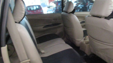 2012 Toyota Avanza E - Kondisi Istimewa Siap Pakai (s-2)