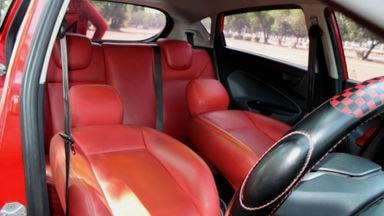 2013 Ford Fiesta Trend - Harga TERJANGKAU (s-8)