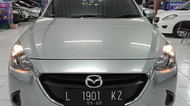 2014 Mazda 2 R - Unit Super Istimewa