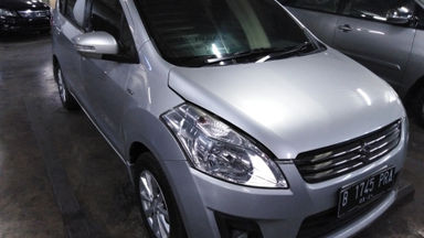 2014 Suzuki Ertiga GX - Kondisi Ok