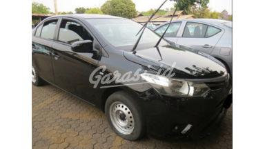 2014 Toyota Limo E - Mulus Istimewa Full Original Cat & Interior