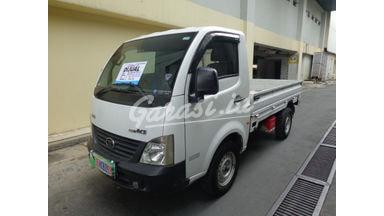 2014 TATA Super Ace DLS Pick Up - Bekas Berkualitas