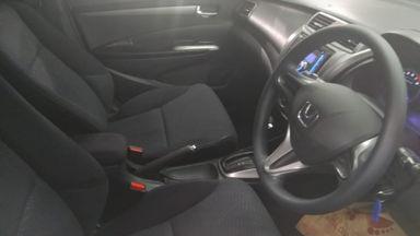 2013 Honda City E AT - Kondisi Istimewa (s-2)