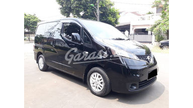 2012 Nissan Evalia xv - Mulus Langsung Pakai