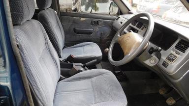 2001 Toyota Kijang LSX 1.8 - Kondisi Ok & Terawat (s-3)