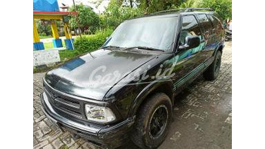 1998 Opel Blazer by Chevrolet LT