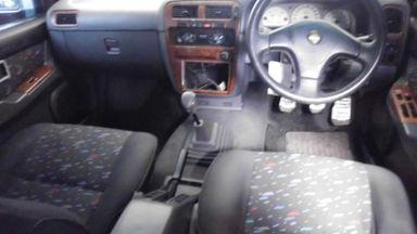 2003 Nissan Terrano 2.4 - Mulus Siap Pakai (s-7)