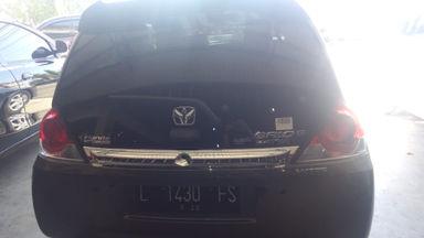 2016 Honda Brio E Satya - Langsung Tancap Gas (s-1)