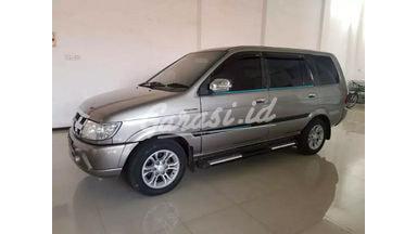 2014 Isuzu Panther LS Turbo - Mobil Pilihan